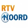 Noord 97.5 FM