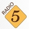 NOS Radio 5 747 AM
