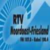 Noordoost-Friesland 107 FM