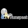 Nunspeet 105.9 FM