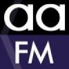 Omroep Almelo 106.1 FM