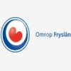 Omroep Fryslan 92.2 FM