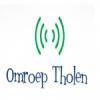 Omroep Tholen 106.5 FM