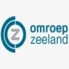 Omroep Zeeland Radio 87.9 FM