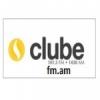 Rádio Clube 101.5 FM