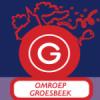 Omroep Groesbeek 90.6 FM