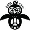 KSUA 91.5 FM