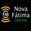 Rádio Cidade Nova Fátima 87.9 FM