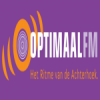 Optimaal 94.7 FM