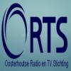 ORTS 106.2 FM