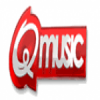 Q Music 100.7 FM