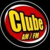 Rádio Clube 93.5 FM