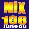 KSUP 106.3 FM
