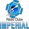 Rádio Clube Imperial 1120 AM