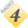 Radio-4 94.5 FM