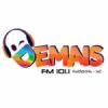 Rádio Demais 101.1 FM