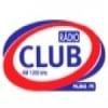 Rádio Clube 1050 AM