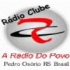 Rádio Clube 990 AM