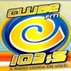 Rádio Clube 103.5 FM