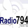 Radio 794 106.5 FM