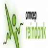 Reindonk 107.1 FM
