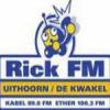 Rick 99 FM