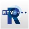 Rijnmond 93.4 FM
