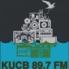 KUCB 89.7 FM
