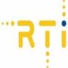 RTi Hilversum 103.3 FM