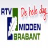 RTV Midden Brabant 106.8 FM
