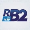 Rádio RB2 AM 1430