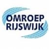 RTV Rijswijk Radio 105.9 FM