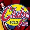 Rádio Clube 103.3 FM