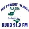 KUHB 91.9 FM