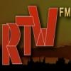 RTW 105.8 FM