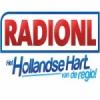 Royaal 93.6 FM