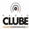 Rádio Clube 890 AM