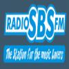 SBS 95.5 FM