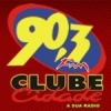 Rádio Clube Cidade 90.3 FM