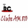 Rádio Clube 810 AM