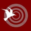 Seagull 1602 AM