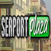 Seaport FM 107.8