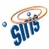 SIRIS Radio 107.6 FM