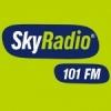 Sky 100.7 FM