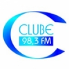 Rádio Clube de Lages 98.3 FM