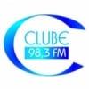 Rádio Clube de Lages 98.3 FM