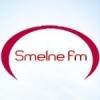 Smelne 106.5 FM