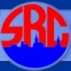 SRC 105.8 FM