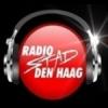 Stad Den Haag 97.2 FM