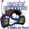 Rádio Clube 570 AM
